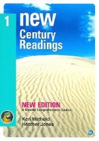 New Century Reading. 1(CD1������)