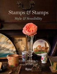 [해외]Stamps & Stamps