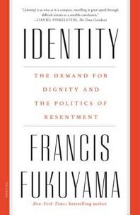 [해외]Identity