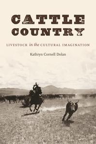 [해외]Cattle Country