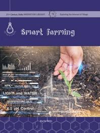 [해외]Smart Farming