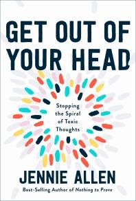[해외]Get Out of Your Head
