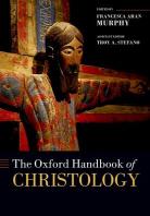[해외]The Oxford Handbook of Christology