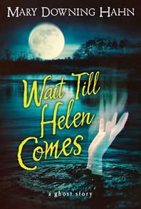 [해외]Wait Till Helen Comes