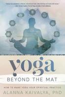 [해외]Yoga Beyond the Mat