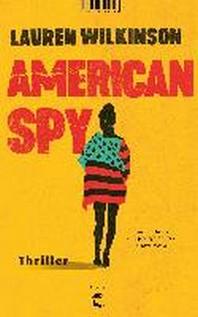 [해외]American Spy