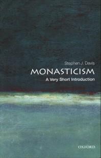 [해외]Monasticism