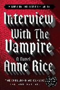 [해외]Interview with the Vampire