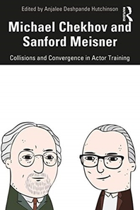 [해외]Michael Chekhov and Sanford Meisner