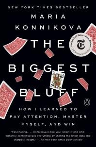 [해외]The Biggest Bluff