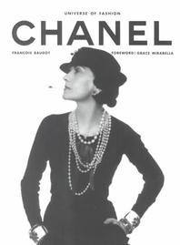 Chanel   ☞ 서고위치;XB 3  *[구매하시면 품절로 표기됩니다]