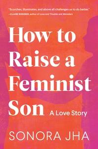 [해외]How to Raise a Feminist Son