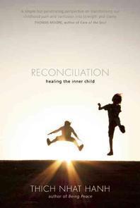 [해외]Reconciliation (Paperback)