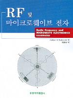 RF 및 마이크로웨이브 전자