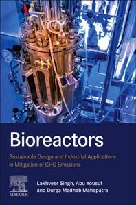 [해외]Bioreactors