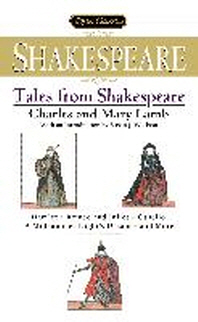 [해외]Tales from Shakespeare
