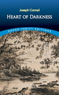 Heart of Darkness (Dover Classics)