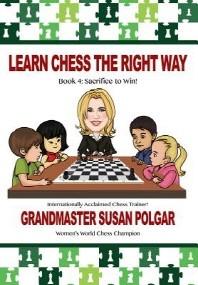 [해외]Learn Chess the Right Way