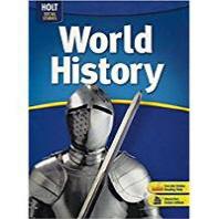 World History [2008]  / 상현서림  ☞ 서고위치:KX 2 *[구매하시면 품절로 표기됩니다]