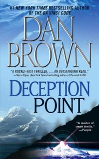 [�ؿ�]Deception Point