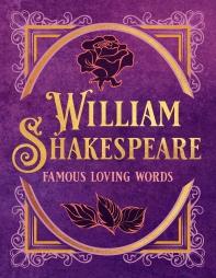 [해외]William Shakespeare