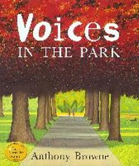 [보유]Voices in the Park