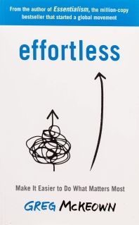 [해외]Effortless