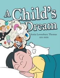 [해외]A Child's Dream