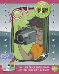 Highpoint Joy Kit