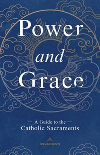 Power and Grace