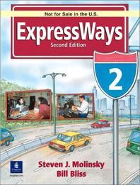 ExpressWays 2. (Student Book)