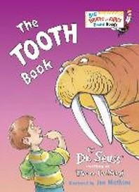 [해외]The Tooth Book