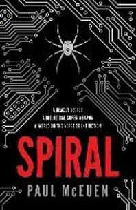 [해외]Spiral (Paperback)