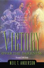 Victory over the Darkness /새 책수준  / 상현서림  ☞ 서고위치:MX 6 *[구매하시면 품절로 표기됩니다]