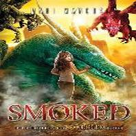 [해외]Smoked (Hardcover)