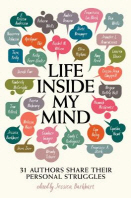 [해외]Life Inside My Mind (Hardcover)
