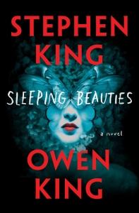 [보유]Sleeping Beauties: A Novel