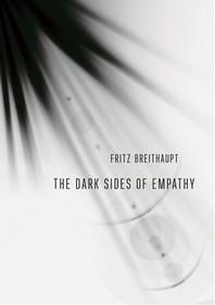 [해외]The Dark Sides of Empathy