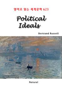 Political Ideals (영어로 읽는 세계문학 623)