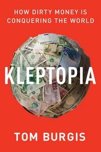 [해외]Kleptopia