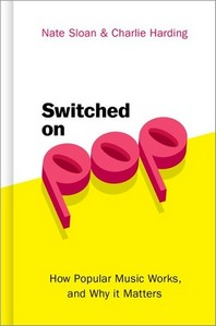 [해외]Switched on Pop