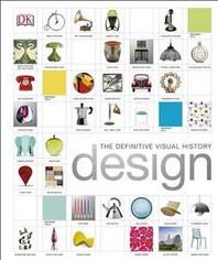 [해외]Design