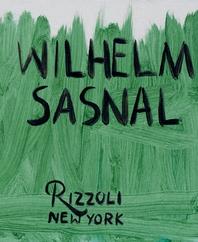 [해외]Wilhelm Sasnal