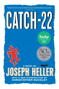[해외]Catch-22