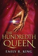 [해외]The Hundredth Queen (Paperback)
