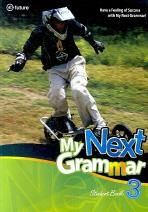 My Next Grammar. 3 (Student Book)(My Next Grammar)