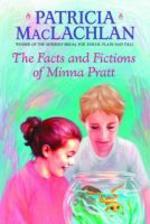 Facts and Fictions of Minna Pratt