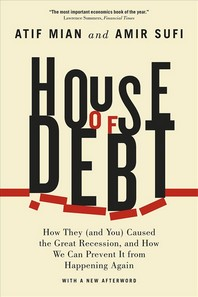 [해외]House of Debt