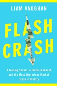 [해외]Flash Crash