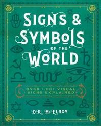 [해외]Signs & Symbols of the World